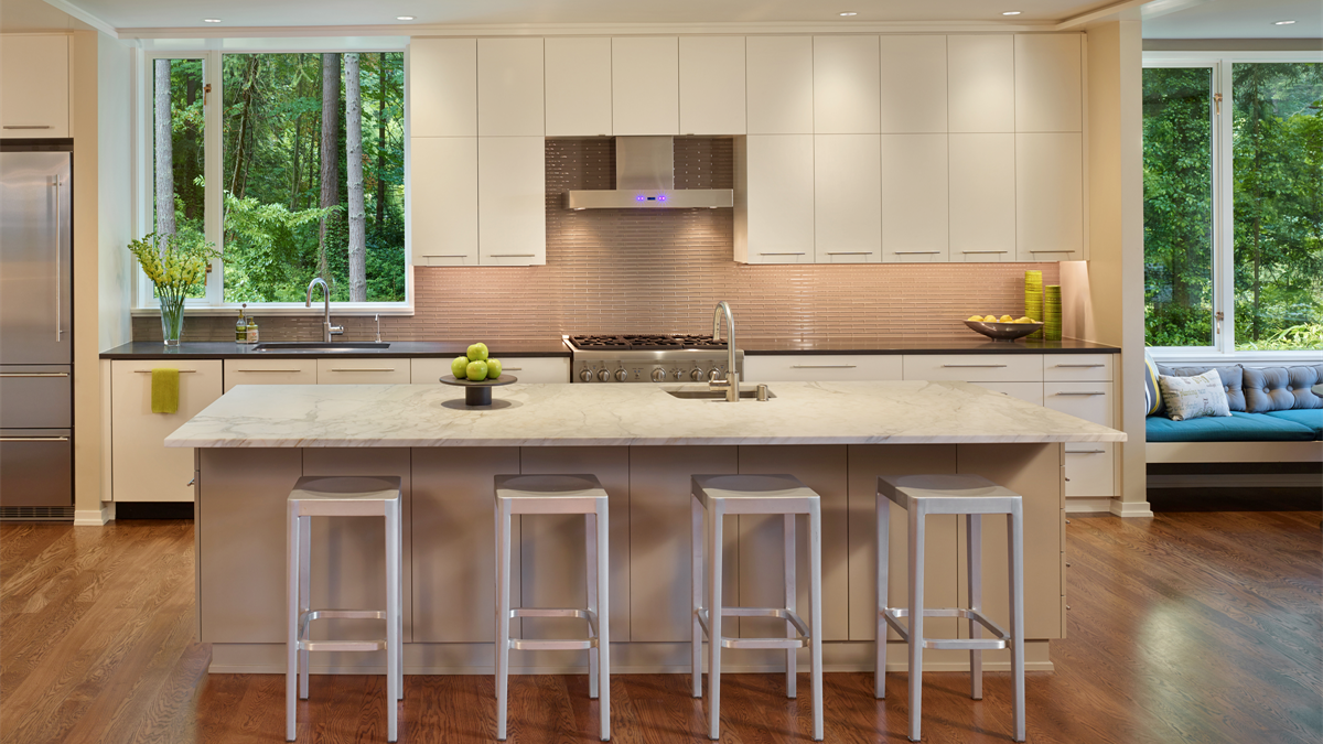 Interior Design Companies In Seattle Theresa Benny